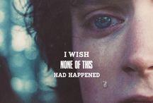 **Elijah Wood**