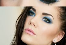 Make-up Ideas♥