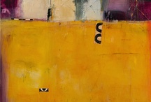 ~abstract~ / abstract painting