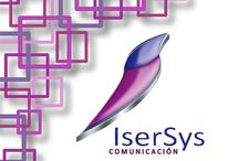 Isersys Comunicacion