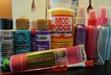 !it art supplies