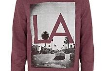 Art design t shirts