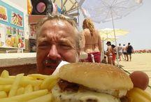 Ask Morlings on Gran Canaria