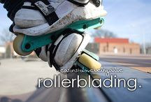 just Skate..