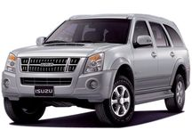 Isuzu Cars in India / Headquartered in the capital city of Tokyo, Isuzu Motors Ltd . is a Japanese automotive company that has been involved in the production of cars, commercial vehicles and heavy trucks ever since its inception in 1916.