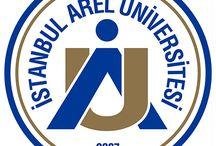 İstanbul Arel Üniversitesi / İstanbul Arel Üniversitesi'ne En Yakın Öğrenci Yurtlarını Görmek İçin Takip Et