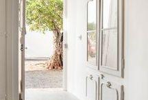 Alojamentos  Algarve