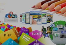 Web Development Company in India: / Web Development Company in India: http://www.finesofttechnologies.com/ ‪#‎likes‬ # photos