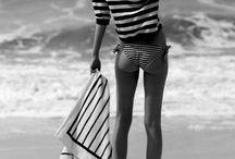 fuoriuso beachwear