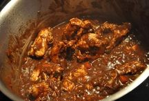 Jamaican Recipes / Jamaican Food Recipes