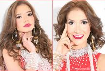 Miss Mundo Colombia