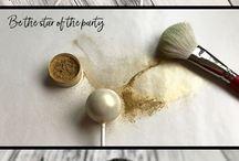 ideas bodas de plata