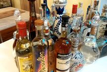 TEQUILA / FOR INFO AND REVIEWS ON QUALITY TEQUILA ALWAYS VISIT  *** LONG ISLAND LOU TEQUILA *** ON FACEBOOK *** AND SOON ON THE WEB. https://www.facebook.com/pages/Long-Island-Lou-Tequila/641682619241422