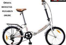 BicicletasBaratas / Bicicletas baratas online.