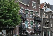 Rotterdam, ideeën voor ons weekend