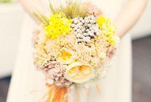 Bouquet / bouquet / ブーケ / 花束 / crazy wedding / ウェディング / 結婚式 / オリジナルウェディング / オーダーメイド結婚式