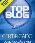 #ComunicaTudo / http://comunicatudo.blogspot.com.br