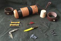 fishing kits