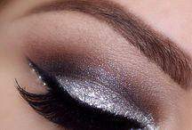 maquillahe ritmica