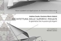 Arquitectura Origami