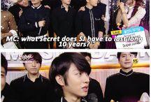 SJ Funny