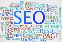 Social Media / Google Social Media Tips, Bing Social Media Tips, White Hat Social Media Tips. Get higher rankings in Google.