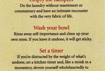 Best Life Tips