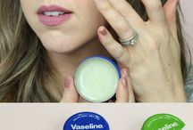 Makeup/Beauty/Health