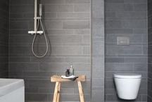 Architecture | Bathroom