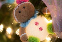 diciembre Christmas  navidad  ,  hogar ,