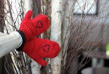 Fabzlist Valentines Day / Valentines day Gift ideas!
