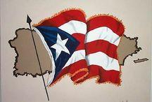 Puerto Rico / by Ernesto Velez