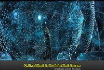 Film izle / Online film izle - youtubefilmizle.com