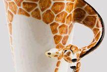 Future pottery genius / by Liz Baird