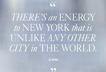New York ♥️