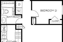 master bedroom ensuite design layout