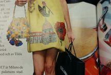 Dolce&Gabbana...LoVely&Beauty