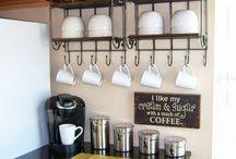 cantinho do cafe