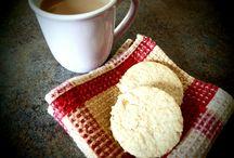 """Locos por el café / Lo mejor del café y los copos de avena más delicados ¿qué más se puede pedir? Estos dos ingredientes tan naturales congenian a la perfección y pronto se harán con el puesto de """"nuestro momento especial del día"""""""