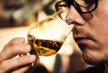Whiskywissen / Viele Interessante Informationen rund um Whisky, Schottland, uvm...