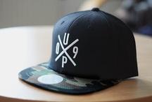 CAPS / CAPS from HQ