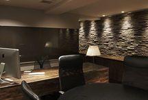 C_CEO room