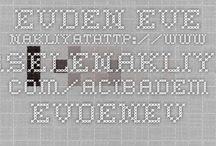 ACIBADEM EVDEN EVE NKLİYAT 0537 822 68 01