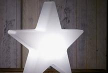 Stars / Stars....I just Love it