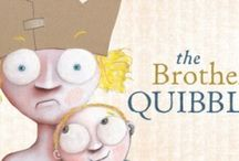 National Simultaneous Storytime 2015