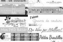 Tutos en français