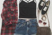 summer ♥♡♥♡