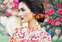 inspiracion flamenca Japón