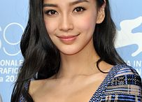 Asian skin