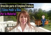 Univision.com - Tips Angelicales